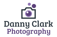 Danny Clark Photography